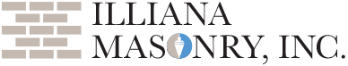 Illiana Masonry